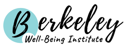 The Berkeley Well-Being Institute