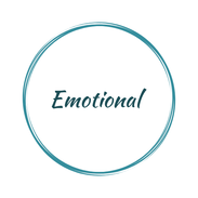 Emotional Well-Being